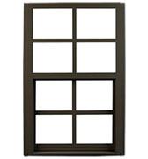 """22"""" x 36"""" Aluminum Window"""