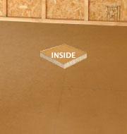 LP-Prostruct Floors