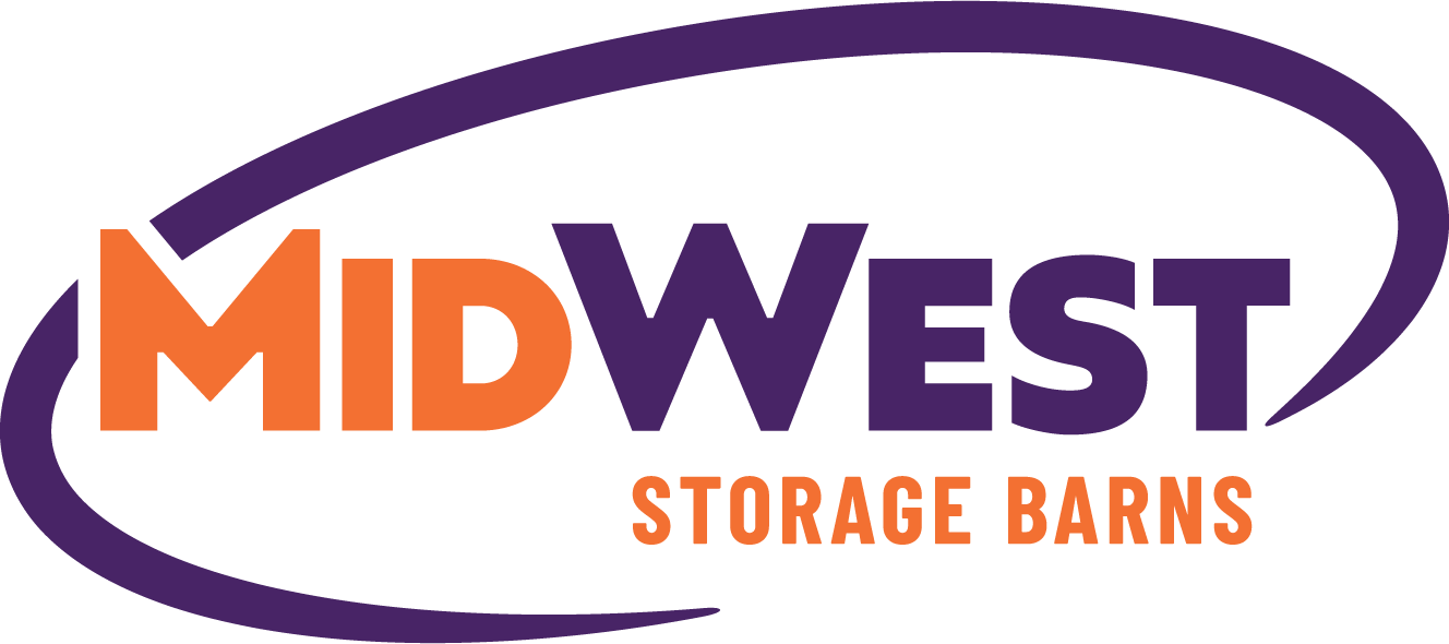 Midwest Storage Barns